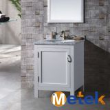 Wholesale Modern Bathroom Vanity Bathroom Vanity Cabinet