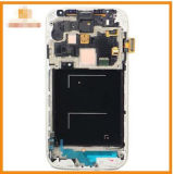 2017 LCD Touch Screen LCD Display Assembly for Samsung Galaxy S4 I9500 I9505