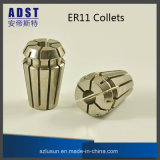 Er11 Collet Clamping Tool Milling Tool for CNC Machine