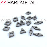 Cemented Carbide Shims-Idsn for High Quality