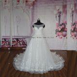 2017 Latest Elegant Bridal Wedding Gowns