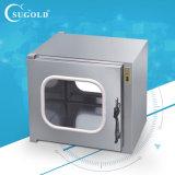 Laboratory Clean Room Pass Box /Transfer Box/Delivery Box