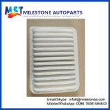 Auto Parts Air Filter 17801-21050 for Toyota