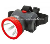 LED Headlight Rechargeable X807A LED Torch Flashlight Head