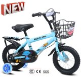 Wholesale New Models Kids Baby Children Bicycle Bike with Ce Certificate