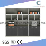 High Density Melamine Furniture Office File Cabinet