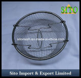Stainless Steel Medical Equipment 304 Materials Basket