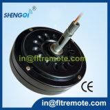 AC Fan Motor Ce AC153