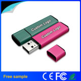 Hot Sale USB Flash Drive 1-128GB Waterproof Pendrive