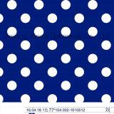 80%Nylon 20%Spandex Spot Printing Fabric for Swimwear