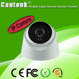 IR Dome CCTV IP Camera China Top WDR 4MP