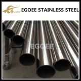 Ss 304 316 Stainless Steel Pipe Stainless Steel Tube