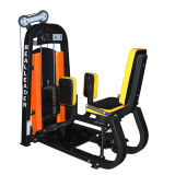 Leg Exercise Commercial Fitness Machine for Hip Adductor & Abductor (SMD-1010)