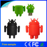 OEM Factory High Quality Android USB Flash Disk
