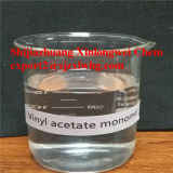 Vinyl Acetate Monomer (VAM) Supplier