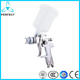 Professional 600ml Gravity Air Paint Spray Gun