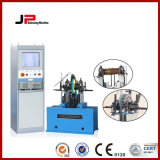 Hoizontal Balancing Machine for Roots Blower (PHQ-50B)