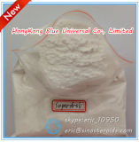 99% Bulk Cycle Methastadrol Oral Steroids Superdrol Raw Powder