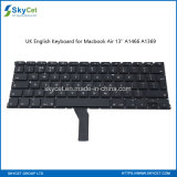 Original New UK Keyboard for Apple MacBook Air 13′′ A1369 A1466