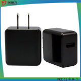 5V/2A, 9V/1.8A, 12V/1.5A QC 2.0 Quad USB Travel Charger