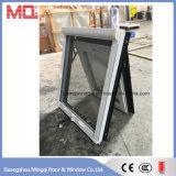 Thermal Break Aluminum Glass Windows and Doors in Guangzhou