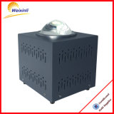 Vegetables Fruits Flowers Used 126W LED Grow Lamps