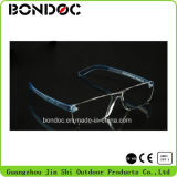 2016 Cheap Wholesale Mono Reading Glasses