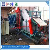 Rubber Batch off Units, Rubber Sheet Batch off Cooler (XPG-800)