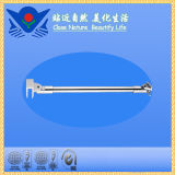 Xc-B2625 Hardware Accessories Sanitary Ware Bathroom Single Pull Rod