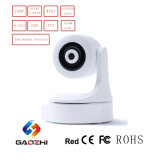 2017 New 720p Auto-Tracking WiFi Security Home IP Camera for Home Security
