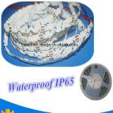 S Shape Unique IP65 Superthin Bendable Waterproof LED Strip
