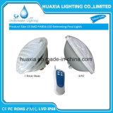 LED PAR56 Lamp LED Pool Light (HX-P56-SMD3014-252)