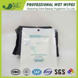 Soft Organic Hair Cleaning Wet Tissues From Alibaba