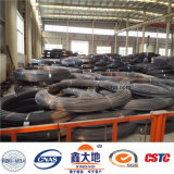 4mm 1670MPa Prestressed Steel Wire