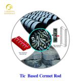 for Crusher Parts, Steel Bonded Tic Rod