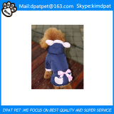 Competitive Price Pet Accessories Dog Clothes