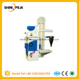 Latest Rice Mill Machinery/Rice Machinery Manufacturers/Rice Mills Machinery