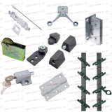 Hardware for Door and Window and Accessories Fitting Hinge