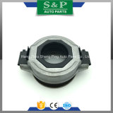 High Quality Clutch Release Bearing for N Issan 30502-03e20 Vkc3581