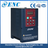 Saving Energy AC Motor Drives, AC Inverter, Frequency Converter