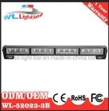 24 W Linear Light Bar for Traffic Advisor Light