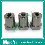Hot Sale Stainless Steel/SKD61/SKD11 Special Hole Guide Bushing