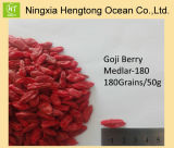 2017 New Crop Dried Red Goji Berry--180grains/50g