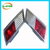 Auto Rear Tail LED Lamp Light for Honda Civic 2012