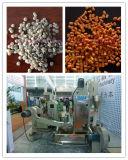 Best Selling 250kg/H PE/PP Granulating Line