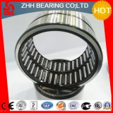 Supplier of Good Quality Na6917 Needle Bearing with Low Noise