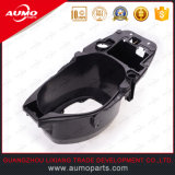 Rear Luggage Box Helmet Box for Piaggio Zip50 2t/4t Motorcycle Parts