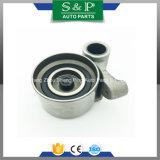 Belt Tensioner for Lexus 13505-46041 Vkm71010