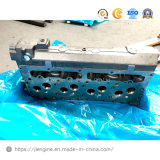 3304PC Engine Head 8n1188 for Diesel Engine Spare Parts
