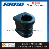 Auto Bearing Parts Suspension Control Arm Rubber Bushing /Isoluation Bush